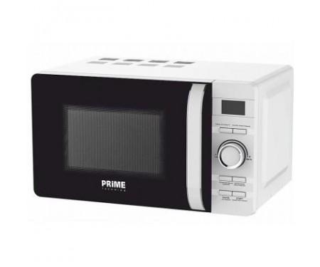 Микроволновая печь PRIME Technics PMW 20783 HW (PMW20783HW)