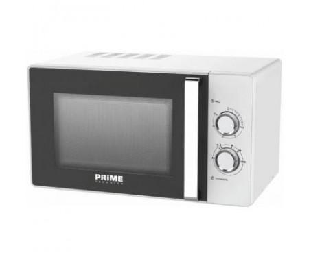 Микроволновая печь PRIME Technics PMW 23861 HW (PMW23861HW)