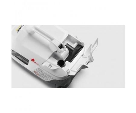 Пылесос Karcher DS 6 Premium +Турбощітка (9.611-451.0)