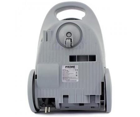 Пылесос PRIME Technics PVC 1612 MG (PVC1612MG)