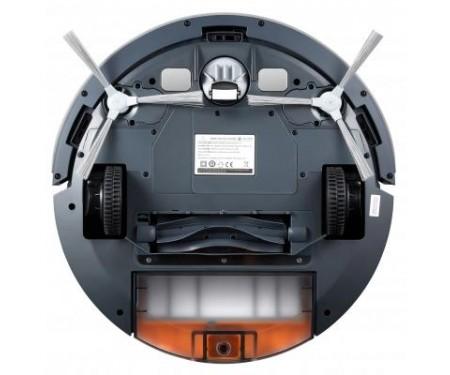 Пылесос DONI V13 Vacuum Cleaner