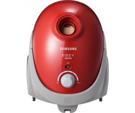 Пылесос Samsung VCC5251V3R/SBW