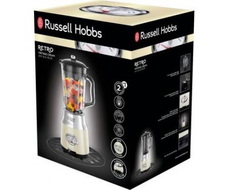 Блендер Russell Hobbs 25192-56 Retro