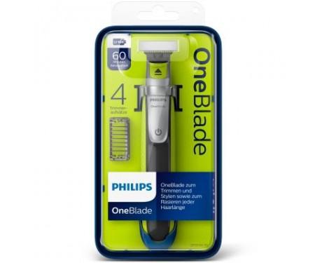 Электробритва PHILIPS OneBlade (QP2530/20)