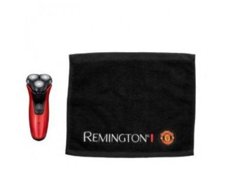 Электробритва Remington PR1355