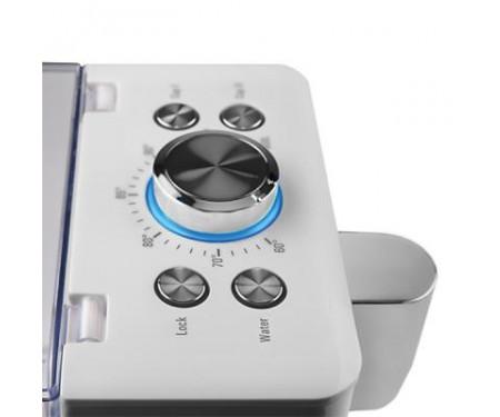 Электрочайник STADLER FORM SFQ.010 White (SFQ010White)