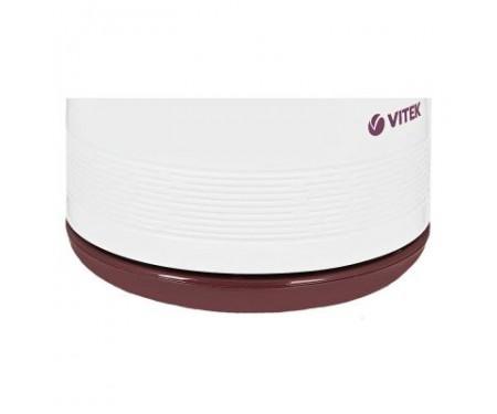 Электрочайник VITEK VT-7055