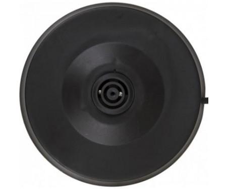 Электрочайник Perfezza PFS-005