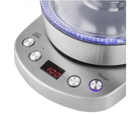 Электрочайник Sencor SWK 1080 SS (SWK1080SS)