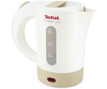 Электрочайник TEFAL KO1201 (KO120130)