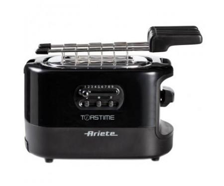 Тостер ARIETE 0159 blаck