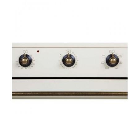 Духовой шкаф VENTOLUX VENETO 6 MT (IV/RB) (VENETO6MT(IV/RB))