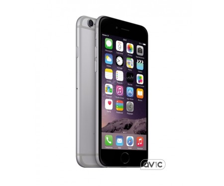 Apple iPhone 6S 64GB (Space Gray)