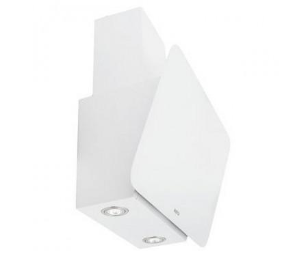 Вытяжка кухонная ELICA LIXA WH/A/60 (LIXAWH/A/60)