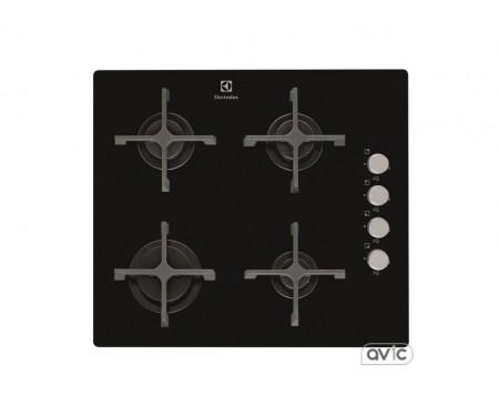 Electrolux EGT16142NK