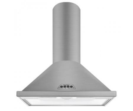 Вытяжка кухонная Gefest ВО-1602 К30 (ВО1602К30)