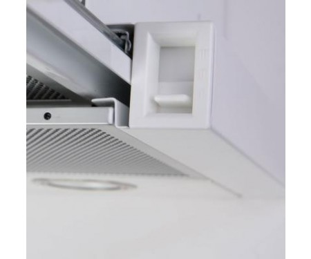 Вытяжка кухонная Freggia CHS46GW