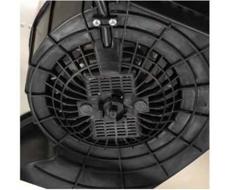 Вытяжка кухонная PYRAMIDA MHX 60 IV