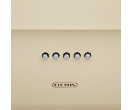 Вытяжка кухонная ELEYUS Virto 700 60 BG