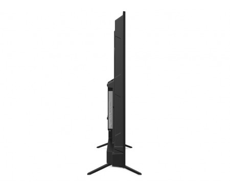 Телевизор AKAI UA45IA124S