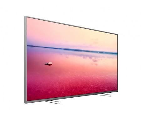 Телевизор Philips 65PUS6754