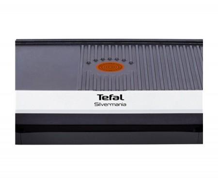Электрогриль Tefal CB671816