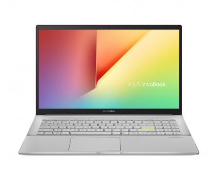 Asus VivoBook S14 S412FA-XB51