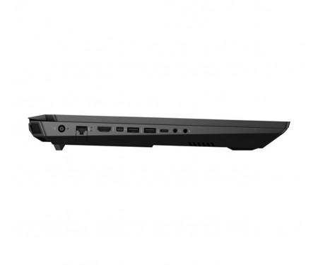 HP Omen 17-cb0070nr (7FV12UA)