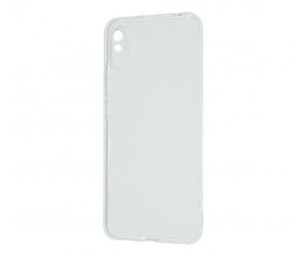 Чехол для Xiaomi Redmi 9A Molan Cano Clear