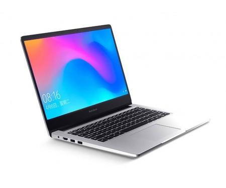Xiaomi RedmiBook 14 AMD Edition R5/16Gb/512Gb Silver (JUY4248CN)