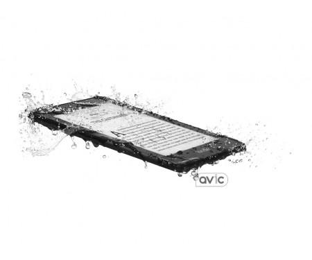 Электронная книга с подсветкой Amazon Kindle Paperwhite 10th Gen. 32GB (Open Box) 3