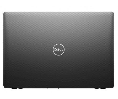 Dell Inspiron 3590 (i3590-5855BLK-PUS)