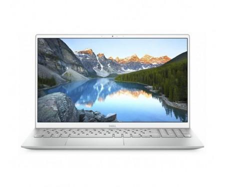 Dell Inspiron 15 5501 (i5501-7470RVR-PUS)