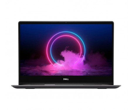 Dell Inspiron 13 7391 (I7391-7520BLK-PUS)
