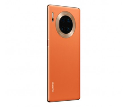 Смартфон HUAWEI Mate 30 Pro 8/256GB Orange
