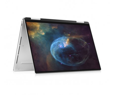 Dell XPS 13 7390 (XPS7390-7353SLV-PUS)