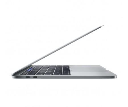 Ноутбук Apple MacBook Pro 13 Space Gray 2020 (Z0Y6000Y6)