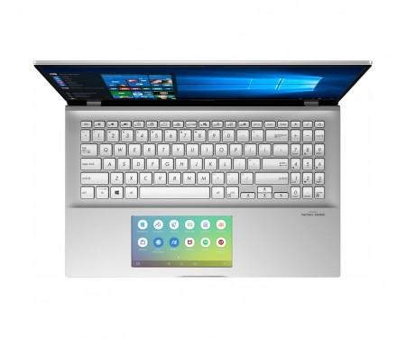 ASUS VivoBook S15 S532FL (S532FL-OH55)