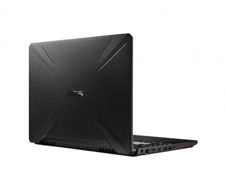 ASUS TUF Gaming FX505DT (FX505DT-RB53)