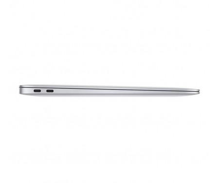 Ноутбук Apple MacBook Air 13 Silver 2020 (Z0YK0006Z)