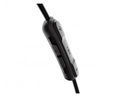 Наушники Bose QuietControl 30 761448-0010