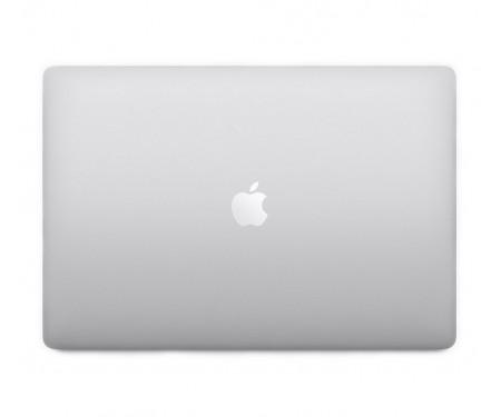 Ноутбук Apple MacBook Pro 16 Silver 2019 (Z0Y1003PL)