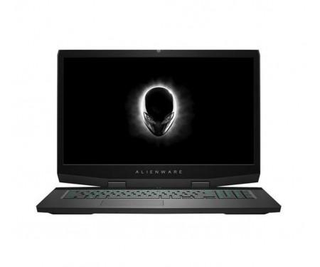 Alienware m17 (AWM17-7797SLV-PUS)