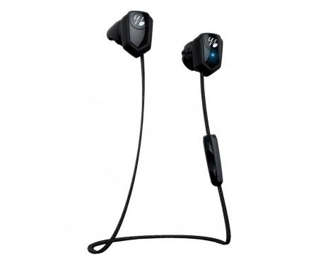 Наушники JBL Yurbuds Leap Wireless Black (YBIMLEAP01BLK)