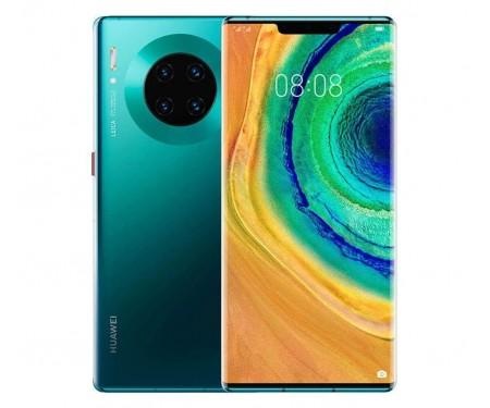 Смартфон HUAWEI Mate 30 Pro 8/128GB Emerald Green 1