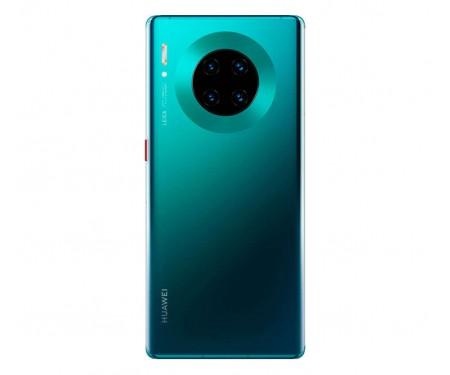 Смартфон HUAWEI Mate 30 Pro 8/128GB Emerald Green 3