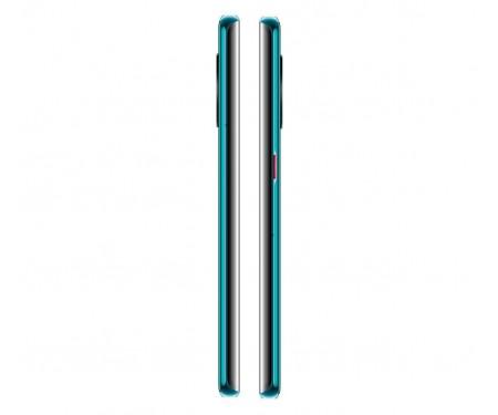 Смартфон HUAWEI Mate 30 Pro 8/128GB Emerald Green 5