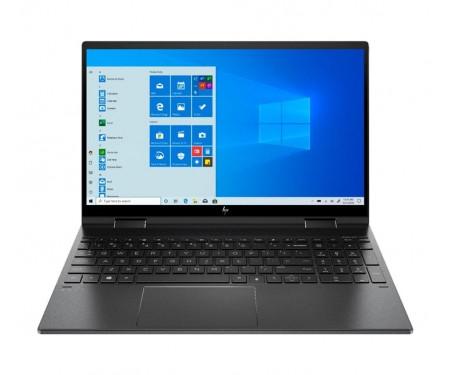 HP Envy x360 15m-ee0023dx (9TY28UA)