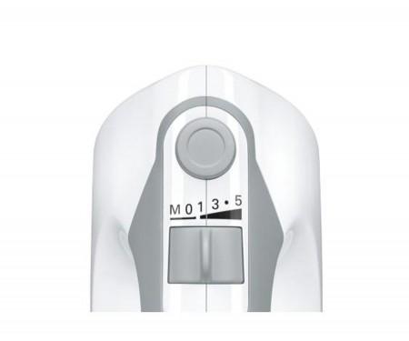 Миксер Bosch MFQ36445