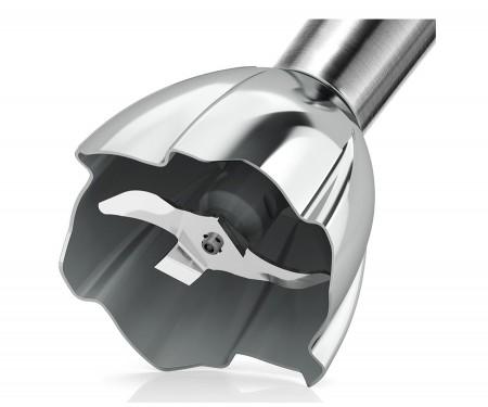Блендер Bosch MS8CM6160